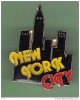 NEW YORK *** N°6 *** 2034 - Villes