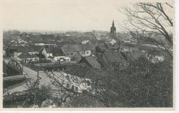BLATON / BERNISSART- Panorama- Bon état - Bernissart