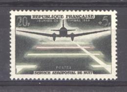 France  :  Yv  1196  ** - Neufs