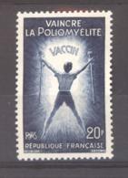 France  :  Yv  1224  ** - Neufs