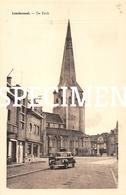 De Kerk- Londerzeel - Londerzeel