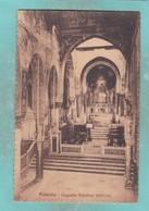 Small Postcard Of Palermo, Sicily, Italy,V115. - Palermo