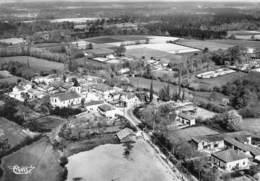 Le FRECHE - Vue Générale Aérienne - Sonstige Gemeinden