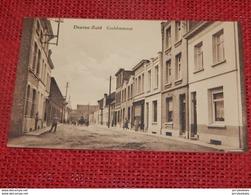 DEURNE  ZUID    -     Corbletstraat - Antwerpen