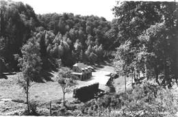 Monceau NA4: Le Ry Au Moulin - Bievre