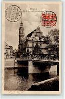 52821624 - Oppeln Opole - Polen