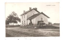 Louzignac-La Gare--(D.5309) - Autres Communes