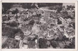 37. Pf. SAINT-AVERTIN. Vue Aérienne. 88 - Saint-Avertin