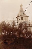 1894 Photo De Grimbergen Grimberghen - Old (before 1900)