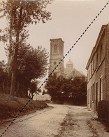 1894 Photo De Grimbergen Grimberghen - Alte (vor 1900)