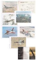 Lot Aviation F16  Sonaca - Luchtvaart
