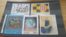 LOT 491849 TIMBRE DE FRANCE NEUF** LUXE - France