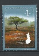 Finlande 2010 N° 2019 Neuf Parc National De Torronsuo - Finlande