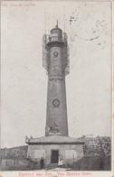 EGMOND AAN ZEE - Van Speyks Toren ( Phare Lighthouse - Egmond Aan Zee