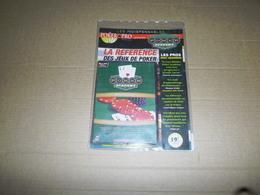 DVD Neuf Sous Blister - Poker Academy (Pour Devenir Pro) - Autres