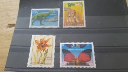 LOT 491898 TIMBRE DE FRANCE NEUF** LUXE - France