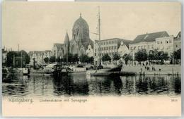 52862304 - Koenigsberg Kaliningrad - Ostpreussen