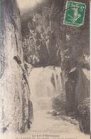 Latouille Cascade Du Saut Grand   1910 - Figeac