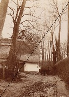 1894 Photo De Gaesbeek Gaasbeek - Alte (vor 1900)