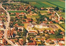 CRENEY-près-TROYES (Aube) - Vue Du Centre - Francia