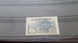 LOT 491902 TIMBRE DE FRANCE NEUF* N°169 - Ongebruikt
