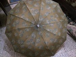 """PARAPLUIE VINTAGE MARQUE """"  LADY """" - Umbrellas, Parasols"""