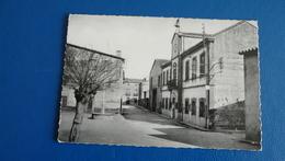 2. ALENYA - Place De La Mairie - Autres Communes