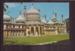 Brighton The Royal Pavillion - Brighton