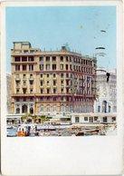 NAPOLI - HOTEL EXCELSIOR - Napoli