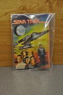 91200/2 MEGO Star Trek Fully Poseable Action Figure MR. Spock 1979 - Star Trek