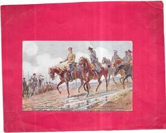 EN GUERRE - ARMÉE RUSSE - BIS - - Regiments