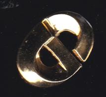 62295-Pin's- G. à Identifier... - Pins