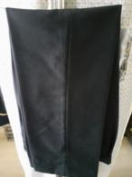 Pantalon Tenue Hiver Adjudant-Chef Mécanicien BA 709 - Luchtvaart