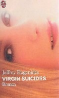 Virgin Suicides (les Vierges Suicidées) De Jeffrey Eugenides (2000) - Cinéma / TV