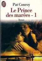 Le Prince Des Marées Tome I De Pat Conroy (1989) - Livres, BD, Revues