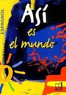 Espagnol Terminale De Jean-Patrick Mazoyer (2003) - 12-18 Ans