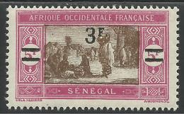SENEGAL 1927 YT 99** - Sénégal (1887-1944)