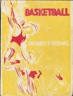Le Guide Du Basketball De Robert Busnel (0) - Sport