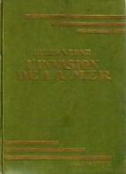 L'invasion De La Mer De Jules Verne (1935) - Books, Magazines, Comics
