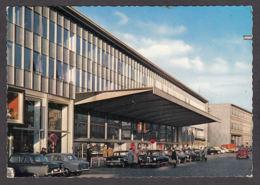 105180/ LIEGE, Gare Des Guillemins - Liege