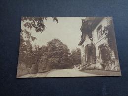 Belgique  België  ( 2450 )    Vielsalm    Villa De Gelenfa - Vielsalm