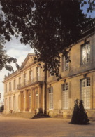 MANE Chateau De Sauvan  4 (scan Recto Verso)ME2678BIS - Other Municipalities