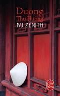 Au Zénith De Thu Huong Duong (2010) - Livres, BD, Revues