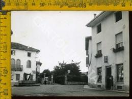 Udine Coseano - Udine