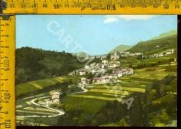 Udine Monteaperta - Udine