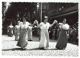 Lou Riban De Provenço - Bon état - Avignon