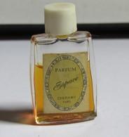 Miniature Parfum Espace De Cheramy - Unclassified