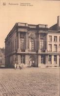 Oudenaarde Audenaerde Teekenakademie Académie De Dessin - Oudenaarde