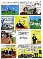 Actes Du Colloque De Carnac Des 12 Et 13 Octobre 1990 De Collectif (1990) - Histoire