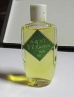Miniature Parfum Muguet D.R. Hasson 15ml - Non Classificati